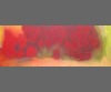 #3 Series 5: 2011 | 16x42 Inches | Oil, Oil Stick On Paper